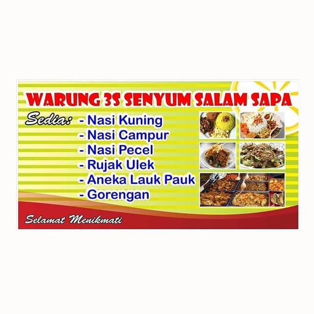 Jual Produk banner Terbaru | lazada.co.id