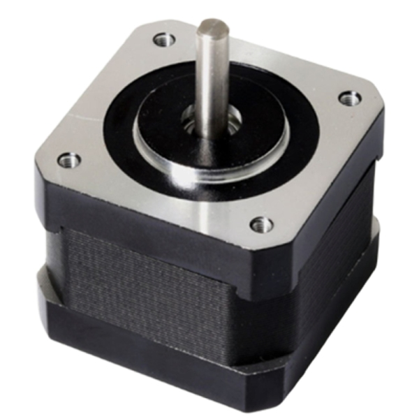 Bảng giá Hybrid Stepper Motor 2 Phase 42HS34-1304A Motors for Engraver Machine CNC Router Phong Vũ