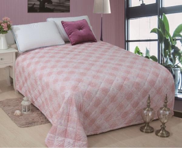 BARU!!! Bedcover 180x200 Pink Box  Bed cover  Bedcover Tanpa Sprei #NCC Sedia Juga Bed cover california, Bed cover kintakun, Bed cover single, Bed cover bayi, selimut Bed cover