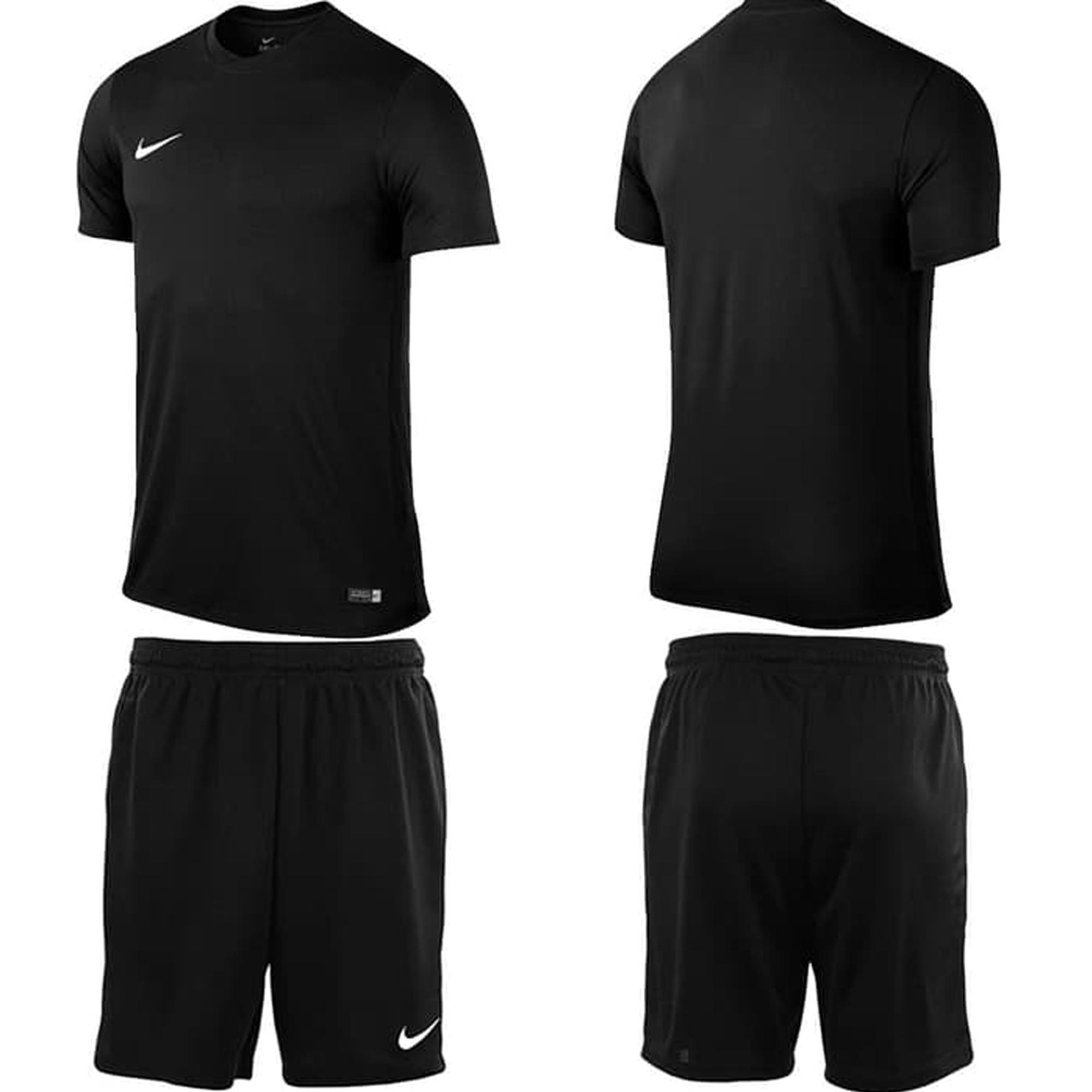 Stelan Baju Dan Celana Drifit Dan Celana Legging Panjang Olahraga Futsal Sepakbola Murah Lazada Indonesia