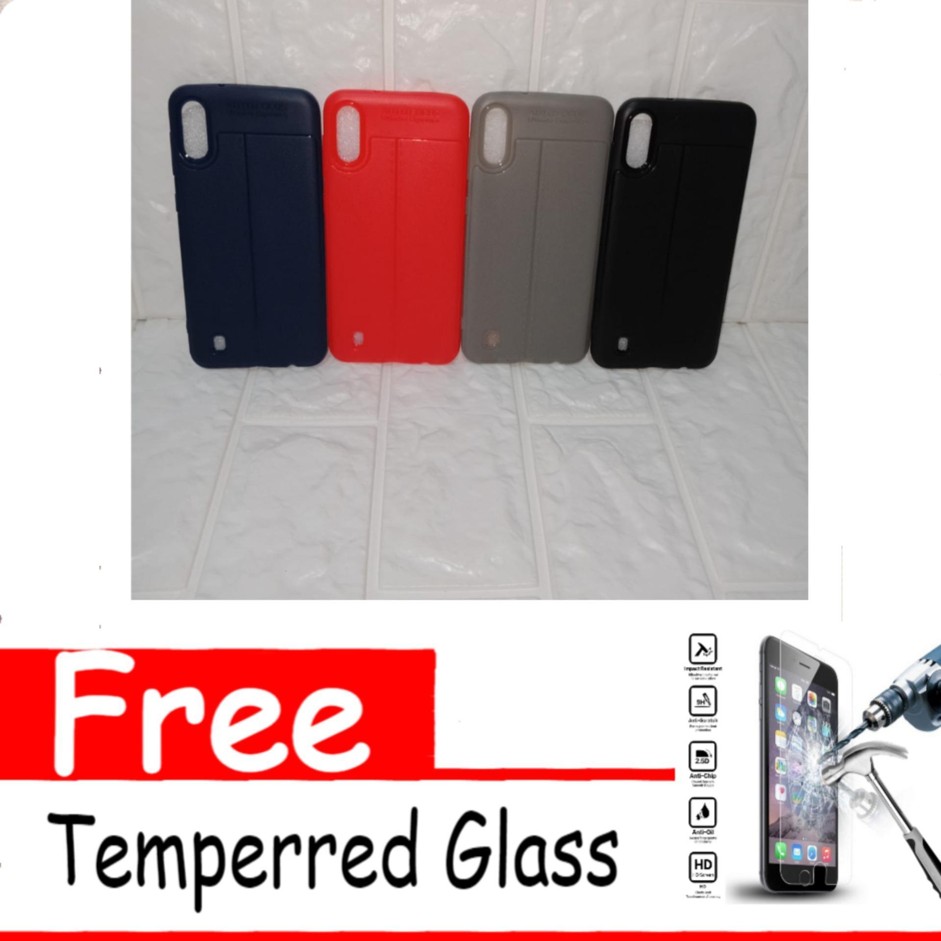 Casing Handphone Spigen Iron TransFormers Hardcase Casing For Samsung Galaxi J2 PrimeIDR19000. Rp 19.200