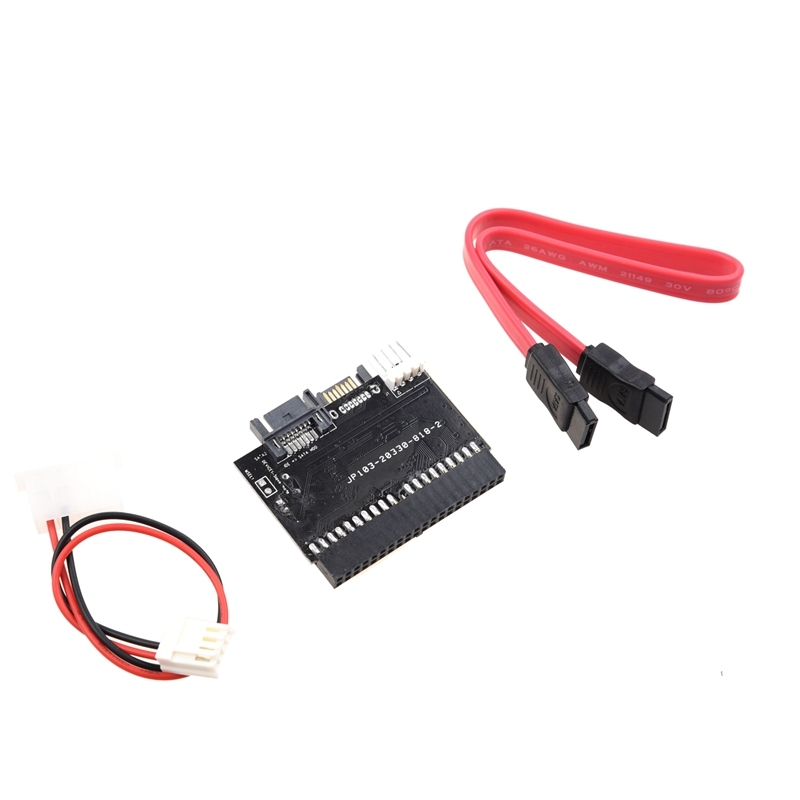 IDE to SATA or SATA to IDE Adapter Singapore