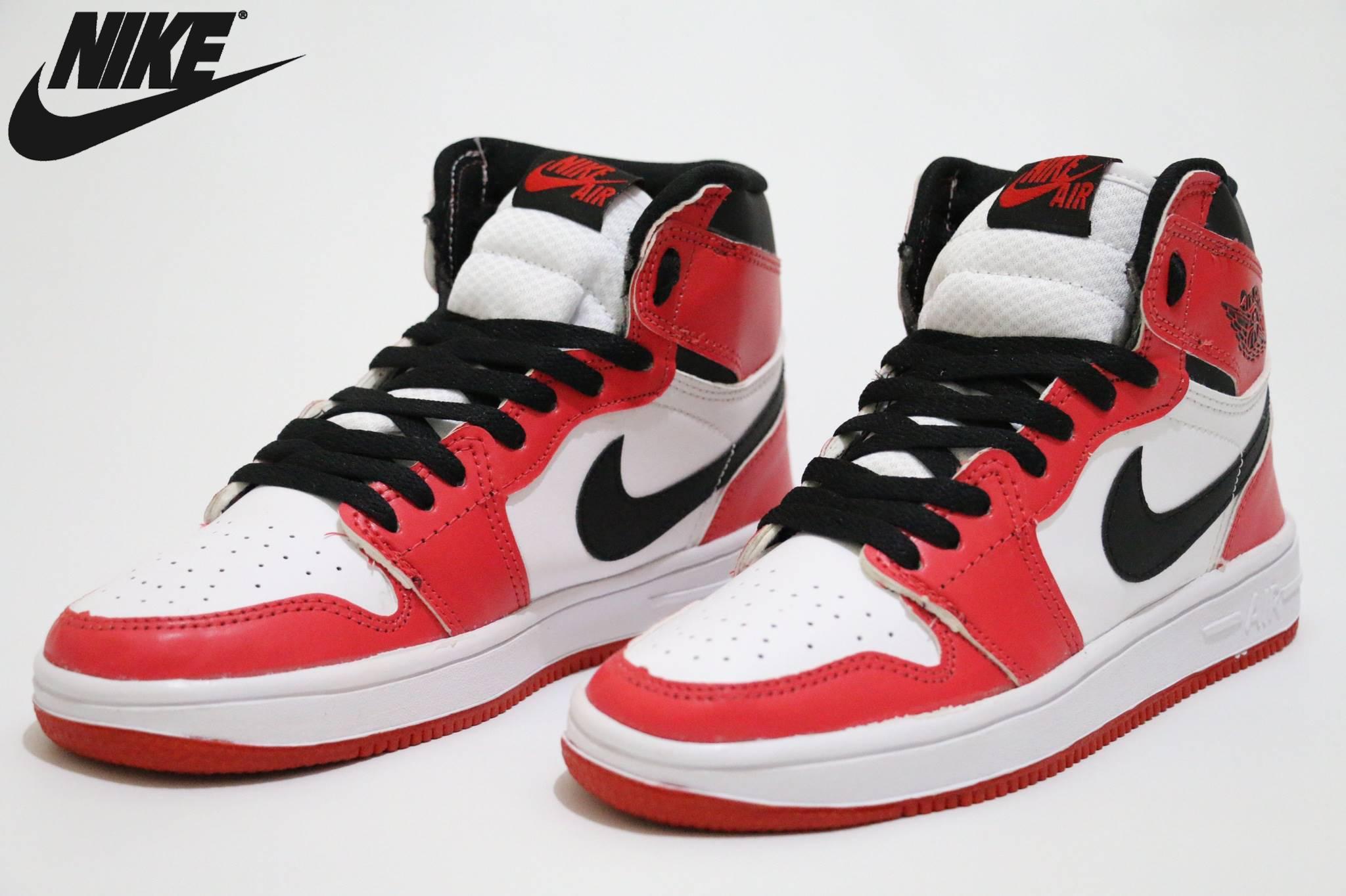 Jual Produk Nike Original | lazada.co.id