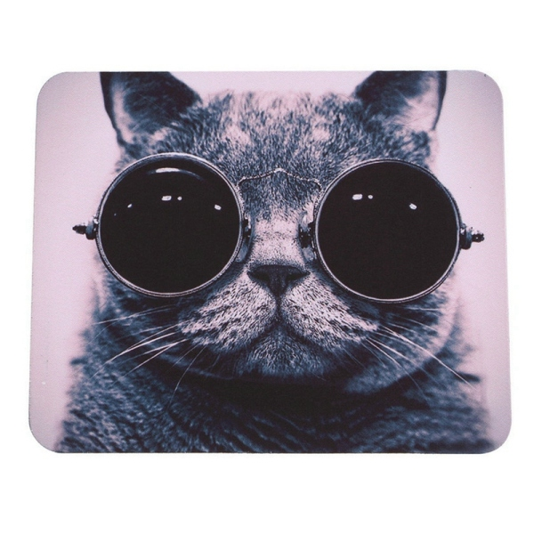 Mouse Pad Non-Slip Notebook Mouse Pad Door Pad Mouse Pad Malaysia