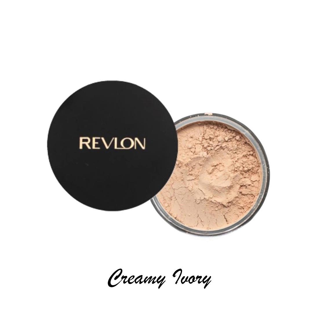 Jual Produk Revlon Terbaru & Terlengkap   Lazada.co.id