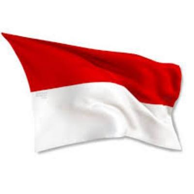 Bendera Indonesia Kecil Bendera Merah Putih Kecil Bendera Indonesia Hut Ri 90x60cm Bendera Merah Putih Agustusan 90x60cm Bendera Merah Putih 17 Agustusan 90x60cm Lazada Indonesia