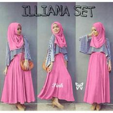 03.Illiana Pink