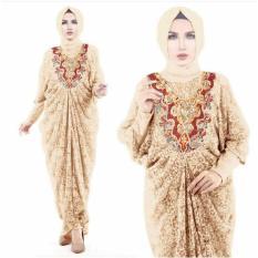... Murah Terbaru 2018 Grosir Pakaian Wanita Busana Pesta Maxidress Modern.  Source · Kelebihan Kekurangan BUSANA MUSLIM WANITA GAMIS SYARI BAJU HIJAB. 8665eab985