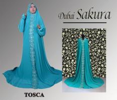 085735042340- Mukena Couple Cantik- Mukena Dubai/ BBM D9A5706A