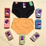 Spesifikasi 1 Lusin Cd Sorex 1251 High Waist Super Soft Murah Yang Bagus