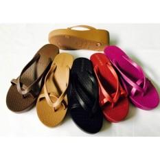 1023 sandal wanita wedges barabara bara bara sandal wedges wanita