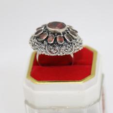 1024-047994z-Cincin 2 Garnet Celuk Bali-UKM