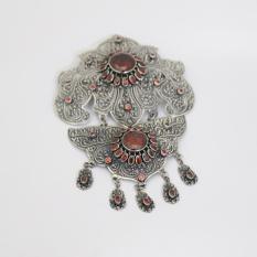 1024-047995x-Bross Perak Batu Usun 2 Celuk Bali-UKM