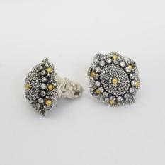 1024-047999v-Giwang Silver Celuk Bali-UKM
