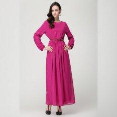1030-muslim-muslim-womens-national-arabia-long-gown-ebay-dunhuang-net-foreign-trade-clothing-intl-0290-95260091-56a148c17101e8229aeafc310b524c77-catalog_233 Kumpulan Daftar Harga Muslim Dress Ebay Teranyar saat ini