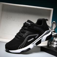 ... Sol Tebal sepatu sneaker 14IDR260700. Rp 260.700