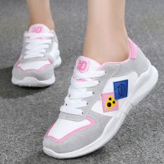 BolehDeals berwarna merah muda sepatu balet balita perempuan kami kanvas ukuran anak 11 . Source · Rp 239.900 12 Musim Semi atau Musim Gugur Muda Anak ...