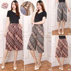 Rp 55.165 168 Collection ...