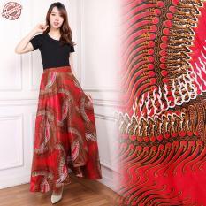 168 Collection Rok Lilit Maxi Payung Karin Rok Panjang Batik  WanitaIDR80900. Rp 80.900 a96beb865c