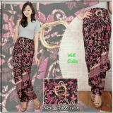 168 Collection Rok Maxi Lilit Susan Batik Fanta Asli