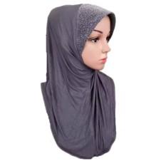 2015-muslim-headscarf-modal-bottoming-gold-hard-hat-brim-hijab-darkgrey-intl-biaode10771-intl-7034-750337311-4c6fac2277d798c2098c4b776261746b-catalog_233 10 Harga Dress Muslim Brokat 2015 Paling Baru 2018