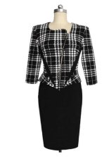 2015-new-european-and-american-stitching-in-front-of-the-zippersleeves-pencil-skirt-intl-6667-25829302-3fb615976634a5a5d44d3a5378d826e4-catalog_233 Rok Muslimah 2015 Terbaik plus dengan Daftar Harganya untuk saat ini