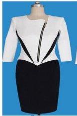 2015-new-european-and-american-stitching-in-front-of-the-zippersleeves-pencil-skirt-intl-6735-49939302-c5b82dabf82e79c8684ead565518a170-catalog_233 Rok Muslimah 2015 Terbaik plus dengan Daftar Harganya untuk saat ini