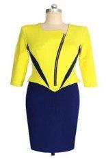 2015-new-european-and-american-stitching-in-front-of-the-zippersleeves-pencil-skirt-intl-6838-07659302-4692be1a0ffa8082794a1504e00a83dc-catalog_233 Rok Muslimah 2015 Terbaik plus dengan Daftar Harganya untuk saat ini