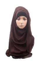 2015-new-women-shawl-wrap-muslim-long-soft-hijab-maxi-islamic-scarf-hot-sale-coffee-1852-4241044-c3e335922edb78c29b9e3a7437887ca6-catalog_233 10 Harga Dress Muslim Brokat 2015 Paling Baru 2018