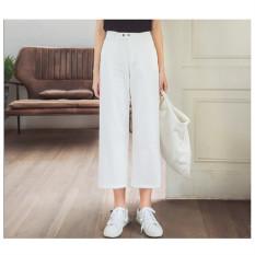Ulasan Mengenai 2016 Childrens Jeans Denim Berkaret Ikat Tinggi Kurus Dan Panjang Celana Pensil Ukuran Better Wanita Jeans Wanita Celana Panjang Longgar Camisa Feminina Putih
