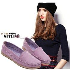 2016-latest-sweet-women-shoes-students-large-code-flat-shoes-peasshoes-purple-intl-8719-43100953-e9efc5b5e3942d4b18ceb5b99bf57794-catalog_233 Ulasan Harga Sepatu Piero Terbaru 2016 Terbaik 2018