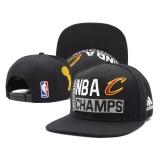 Diskon Produk 2016 Nba Finals Champions Cleveland Cavaliers Snapback Hat Basketball Cap Intl