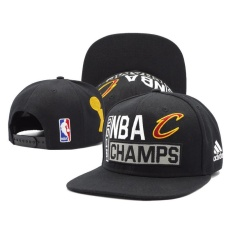 Spesifikasi 2016 Nba Finals Champions Cleveland Cavaliers Snapback Hat Basketball Cap Intl Dan Harga