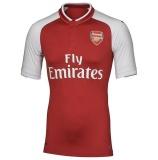 2017 18 Musim Boys Arsenal Home Kit Sepakbola Jersey Sepakbola Jersey Shirt Dengan Logo Asli Gratis Celana Pendek Internasional Oem Diskon 40
