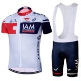 Harga 2017 Bersepeda Jersey Bib Pendek Lengan Sepeda Sepeda Sportswear Mtb Pria Bersepeda Pakaian Wear Intl Online Tiongkok