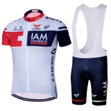 Jual 2017 Bersepeda Jersey Bib Pendek Lengan Sepeda Sepeda Sportswear Mtb Pria Bersepeda Pakaian Wear Intl Oem Branded