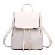 Tips Beli 2017 July S Song Printing Backpack Women Cute Sch**l Backpacks For Teenage Girls Fashion Laptop Bag Female Sch**l Bag Day Pack Intl Yang Bagus