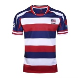 Tips Beli 2017 Negara Malaysia Tim Rugby Jersey Shirt Pria Ukuran S 3Xl Intl Yang Bagus