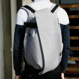 Beli 2017 Mark Ryden Baru Kedatangan 16 Inch Laptop Ransel Forteenager Fashion Mochila Leisure Travel Backpack Sch**l Rucksack Ukuran Tidak Ditentukan Warna Tidak Ditentukan Luar Negeri Intl Kredit