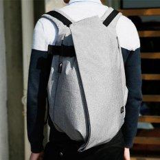 Dimana Beli 2017 Mark Ryden Baru Kedatangan 16 Inch Laptop Ransel Forteenager Fashion Mochila Leisure Travel Backpack Sch**l Rucksack Ukuran Tidak Ditentukan Warna Tidak Ditentukan Luar Negeri Intl Oem