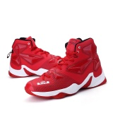 Harga 2017 Baru Merek Walking Shoes Pria Sport Sport Pria Murah Galaxy Keranjang Sneaker Outdoor Zapatillas Deportivas Pria Basket Sepatu Intl Oem