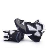 Review Tentang 2017 Baru Merek Walking Shoes Pria Sport Sport Pria Murah Galaxy Keranjang Sneaker Outdoor Zapatillas Deportivas Pria Basket Sepatu Intl