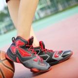 Beli 2017 Baru Merek Walking Shoes Pria Sport Sport Pria Murah Galaxy Keranjang Sneaker Outdoor Zapatillas Deportivas Pria Basket Sepatu Intl Online Murah