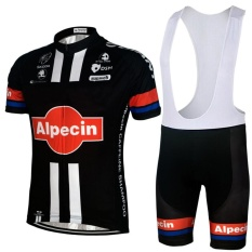 Jual 2017 Baru Bersepeda Jersey Summer Kits Bike Clothesbicycle Bersepeda Pakaian Intl Oem