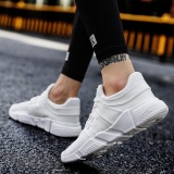 Beli 2017 Outdoors Men S Sports Shoes Basketball Shoes For Mens Fashion Shoes Casual Shoes Intl Pake Kartu Kredit