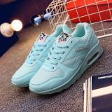 2018 Korea Selatan Sneakers Wanita Menjalankan Sepatu Sepatu Wanita Intl Tiongkok Diskon 50