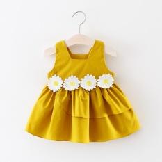 2017-summer-baby-girls-dress-cotton-pure-color-kids-dresses-withlovely-flowers-sleeveless-children-clothes-yellow-intl-3999-18782573-131b430f34a929656210f9c3a527f0f0-catalog_233 Koleksi Daftar Harga Dress Muslim Warna Kuning Teranyar bulan ini