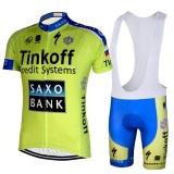 Jual 2017 Musim Panas Bib Pendek Bersepeda Set Bersepeda Jersey Pria Anti Sweat Bike Bersepeda Pakaian Set Intl Online