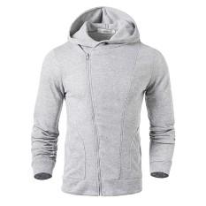 Toko 2017 Winter Sweater Trade Explosion Cable Stayed British Men Sweater Jacket Mens Jacket Intl Oem Di Tiongkok