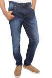Review 2Nd Red 121270 Jeans Fs Spray Taking Biru Jawa Barat